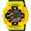 นาฬิกา คาสิโอ Casio G-Shock Limited Models รุ่น GA-110RF-9A สินค้าใหม่ ของแท้ ราคาถูก พร้อมใบรับประกัน
