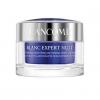 Lancome Blanc Expert 15 ml