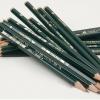 ดินสอแบบหกเหลี่ยมSPS08