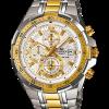 นาฬิกา คาสิโอ Casio Edifice Chronograph รุ่น EFR-539SG-7AV สินค้าใหม่ ของแท้ ราคาถูก พร้อมใบรับประกัน
