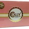 Colly Plus คอลลี่ พลัส 10,000 mg มีเบต้า แคโรทีน ผิวเด้งใส เนียนละเอียด ขาวกระจ่างใส 1 กล่องมี 15 ซอง