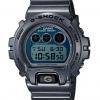 นาฬิกา คาสิโอ Casio G-Shock Limited Models รุ่น DW-6900MF-2DR สินค้าใหม่ ของแท้ ราคาถูก พร้อมใบรับประกัน