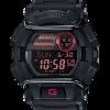 นาฬิกา คาสิโอ Casio G-Shock Standard Digital รุ่น GD-400-1 สินค้าใหม่ ของแท้ ราคาถูก พร้อมใบรับประกัน