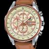 นาฬิกา คาสิโอ Casio Edifice Chronograph รุ่น EFR-549L-7AV สินค้าใหม่ ของแท้ ราคาถูก พร้อมใบรับประกัน