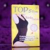 TOPSLIM Body Curves LAVA DOT ชุดกระชับ ลาวาดอท