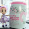 Amado P Collagen Tripeptide Plus C