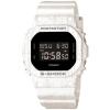นาฬิกา คาสิโอ Casio G-Shock Limited Models Slash Pattern Series รุ่น DW-5600SL-7 สินค้าใหม่ ของแท้ ราคาถูก พร้อมใบรับประกัน