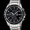 นาฬิกา คาสิโอ Casio Edifice Chronograph รุ่น EFR-526D-1AV สินค้าใหม่ ของแท้ ราคาถูก พร้อมใบรับประกัน