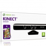Kinect Xbox360 (Refurbished)