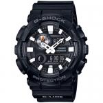 นาฬิกา คาสิโอ Casio G-Shock G-Lide รุ่น GAX-100B-1A สินค้าใหม่ ของแท้ ราคาถูก พร้อมใบรับประกัน