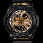 นาฬิกา คาสิโอ Casio G-Shock Standard Analog-Digital รุ่น GA-300A-1A สินค้าใหม่ ของแท้ ราคาถูก พร้อมใบรับประกัน