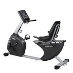 จักรยานเอนปั่น FT-Horizon Fitness Fitness Bike รุ่น Comfort 40