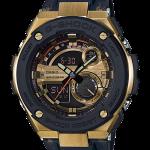 นาฬิกา คาสิโอ Casio G-Shock G-Steel Complex Dial รุ่น GST-200CP-9A สินค้าใหม่ ของแท้ ราคาถูก พร้อมใบรับประกัน