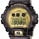 นาฬิกา คาสิโอ Casio G-Shock Standard Digital รุ่น GD-X6900FB-8DR สินค้าใหม่ ของแท้ ราคาถูก พร้อมใบรับประกัน