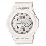 นาฬิกา คาสิโอ Casio G-Shock Standard Analog-Digital รุ่น GA-150-7A สินค้าใหม่ ของแท้ ราคาถูก พร้อมใบรับประกัน