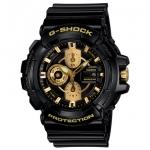 นาฬิกา คาสิโอ Casio G-Shock Special Color Models รุ่น GAC-100BR-1A สินค้าใหม่ ของแท้ ราคาถูก พร้อมใบรับประกัน