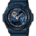 นาฬิกา คาสิโอ Casio G-Shock Standard Analog-Digital รุ่น GA-300A-2A สินค้าใหม่ ของแท้ ราคาถูก พร้อมใบรับประกัน