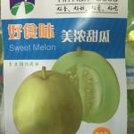เมล่อนไต้หวันมิโน - Taiwan Mino Melon