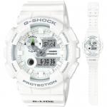 นาฬิกา คาสิโอ Casio G-Shock G-Lide รุ่น GAX-100A-7A สินค้าใหม่ ของแท้ ราคาถูก พร้อมใบรับประกัน