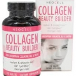 Neocell Collagen Beauty Builder /150tabs