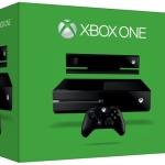 XBOX ONE : 500 GB + Kinect ซิลิโคนจอย+ซิลิโคนอนาล็อก