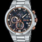 นาฬิกา คาสิโอ Casio Edifice Infiniti Red Bull Racing รุ่น EFR-544RB-1AV สินค้าใหม่ ของแท้ ราคาถูก พร้อมใบรับประกัน