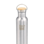 Klean Kanteen® Insulated Reflect 20oz (Mirror)