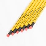 ดินสอแบบกลมSP022
