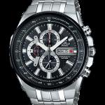 นาฬิกา คาสิโอ Casio Edifice Chronograph รุ่น EFR-549D-1A8V สินค้าใหม่ ของแท้ ราคาถูก พร้อมใบรับประกัน