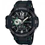 นาฬิกา คาสิโอ Casio G-Shock Gravitymaster รุ่น GA-1100-1A3 สินค้าใหม่ ของแท้ ราคาถูก พร้อมใบรับประกัน