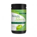 NeoCell Beauty Infusion Refreshing Collagen Drink Mix Appletini / 15.87 oz. NeoCell Beauty Infusion Refreshing Collagen Drink Mix Appletini ผลิตภัณฑ์เสริมคอลลาเจนสูตรพิเศษชนิดผง ช่วยเสริมคอลลาเจนให้แก่ผิวหนังและช่วยต้านอนุมูลอิสระ เสริมรสชาติด้วยรสแอปเปิ้