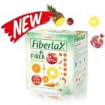 Verena Fiberlax เวอรีน่าไฟเบอร์แล็กซ์ บรรจุ 10 ซอง Fiberlax ช่วยลดน้ำหนัก Fiberlax ช่วยล้างสารพิษในลำไส้ และกระตุ้นการขับถ่าย