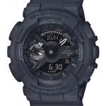 นาฬิกา คาสิโอ Casio G-Shock S series รุ่น GMA-S110CM-8A สินค้าใหม่ ของแท้ ราคาถูก พร้อมใบรับประกัน