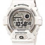 นาฬิกา คาสิโอ Casio G-Shock Standard Digital รุ่น G-8900A-7DR สินค้าใหม่ ของแท้ ราคาถูก พร้อมใบรับประกัน