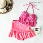 HeightFrills_Bikini_hf_006