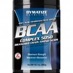 Dymatize BCAA Complex 5050 (300g)