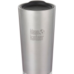 Klean Kanteen Insulated Tumbler 20oz