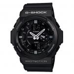 นาฬิกา คาสิโอ Casio G-Shock Standard Analog-Digital รุ่น GA-150-1A สินค้าใหม่ ของแท้ ราคาถูก พร้อมใบรับประกัน