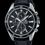 นาฬิกา คาสิโอ Casio Edifice Chronograph รุ่น EFR-546L-1AV สินค้าใหม่ ของแท้ ราคาถูก พร้อมใบรับประกัน