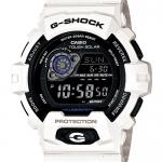 นาฬิกา คาสิโอ Casio G-Shock Standard Digital รุ่น GR-8900A-7DR สินค้าใหม่ ของแท้ ราคาถูก พร้อมใบรับประกัน