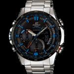 นาฬิกา คาสิโอ Casio Edifice Analog-Digital รุ่น ERA-300DB-1A2V สินค้าใหม่ ของแท้ ราคาถูก พร้อมใบรับประกัน