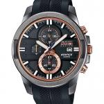 นาฬิกา คาสิโอ Casio Edifice Infiniti Red Bull Racing รุ่น EFR-543RBP-1AV สินค้าใหม่ ของแท้ ราคาถูก พร้อมใบรับประกัน