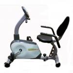 จักรยาน นอนเอน รุ่น FT-BC66003