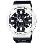นาฬิกา คาสิโอ Casio G-Shock G-Lide รุ่น GAX-100B-7A สินค้าใหม่ ของแท้ ราคาถูก พร้อมใบรับประกัน