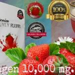 Denim Luvly Fluffy : Best Collagen 10,000 mg