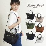 Legato Largo shoulder bag size mini พร้อมส่ง!!!