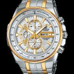 นาฬิกา คาสิโอ Casio Edifice Chronograph รุ่น EFR-549SG-7AV สินค้าใหม่ ของแท้ ราคาถูก พร้อมใบรับประกัน