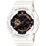นาฬิกา คาสิโอ Casio G-Shock Special Color Models รุ่น GA-110RG-7A สินค้าใหม่ ของแท้ ราคาถูก พร้อมใบรับประกัน