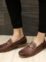 XM5905005 รองเท้าผู้ชาย Peas ย้อนยุคเก่า อังกฤษ(พรีออเดอร์) รอ 3 อาทิตย์หลังโอนเงิน