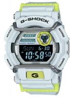 นาฬิกา คาสิโอ Casio G-Shock Limited Models Dusty Neon Series รุ่น GD-400DN-4 สินค้าใหม่ ของแท้ ราคาถูก พร้อมใบรับประกัน